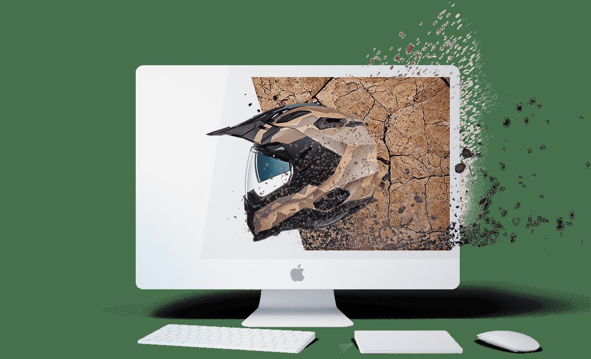 Creatività e Grafica